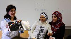 """""""Islamismo deve ser ensinado em todas as escolas"""""""