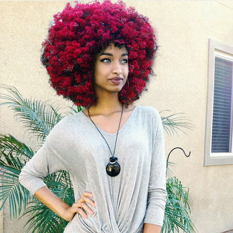 flowers-galaxy-afro-hairstyle-black-girl-magic-pierre-jean-louis-13-479x479
