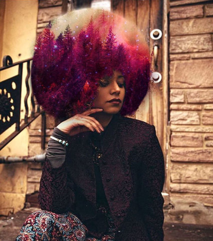 flowers-galaxy-afro-hairstyle-black-girl-magic-pierre-jean-louis-29-425x479