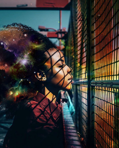 flowers-galaxy-afro-hairstyle-black-girl-magic-pierre-jean-louis-32-384x479