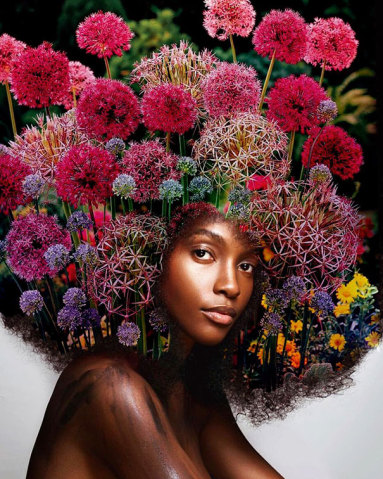 flowers-galaxy-afro-hairstyle-black-girl-magic-pierre-jean-louis-36-383x479