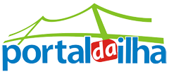 logo-portaldailha