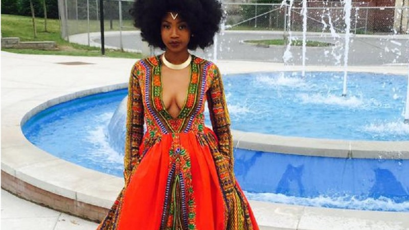 mequetrefismos-inspiracao-vestido-afro1-800x450