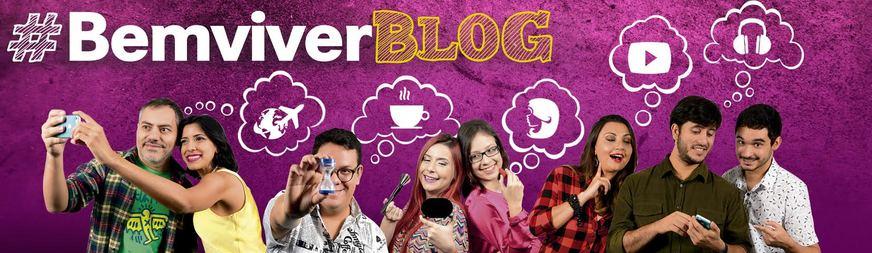 Bem Viver Blog