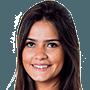 Bruna_Sabarense-min