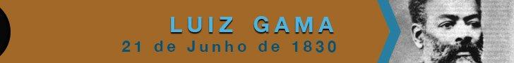 banner-luiz-gama