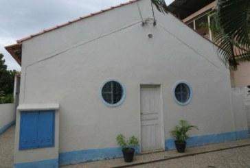Terreiro de Candomblé histórico em São João de Meriti é tombado pelo Inepac