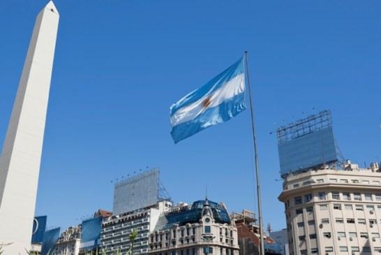 Argentina: Nova lei abre brecha à perseguição religiosa