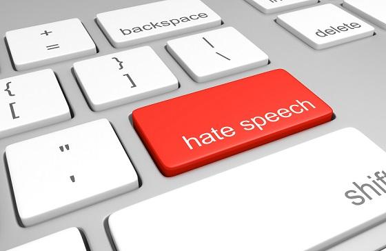 facebook-microsoft-google-e-twitter-se-unem-para-barrar-discurso-de-odio-na-rede