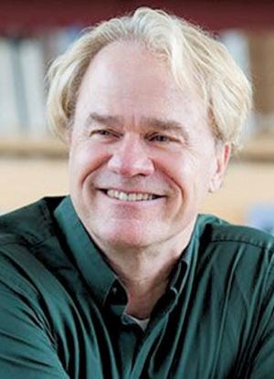 James Green, Historiador e brasilianista Universidade Brown, EUA