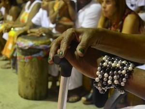 É obrigatório o ensino de história e cultura afro-brasileira e indígena (Foto: Divulgação/ Neabi)
