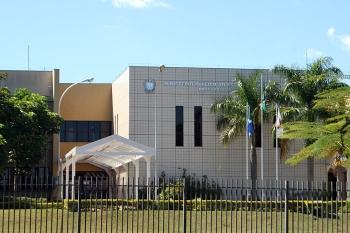 Deurico/Capital News O Promotor de Justiça pede que passe a exigir do proprietário ou possuidor do imóvel apenas a declaração do responsável