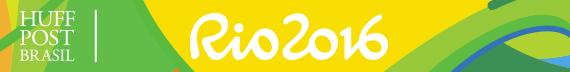 rio-banner-570-7