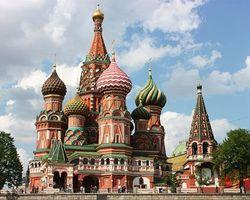 """Para """"conter terrorismo"""", Rússia proíbe evangelização"""