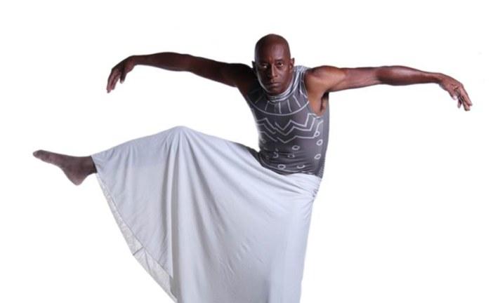 Casa da Cultura da América Latina promove curso gratuito de dança afro