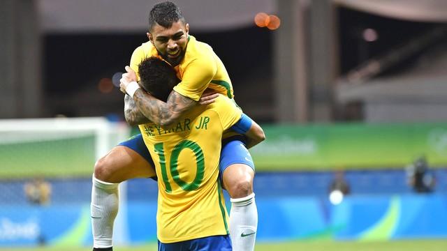 gabriel_neymar_brasil-nelsoalmeida-afp