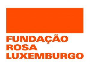 logorosaluxemburgo-300x225