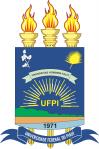 ufpi-icone1