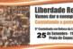 CCIR realiza a  9ª Caminhada em Defesa da Liberdade Religiosa, no domingo, em Copacabana