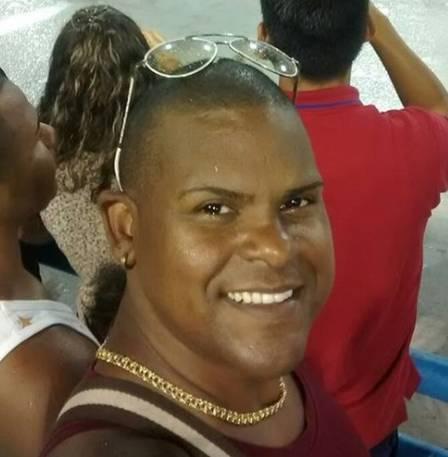 Pai de santo não gostou da reação de entidades da umbanda e do candomblé Foto: Reprodução