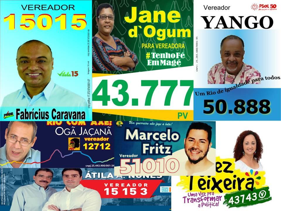 candidatos-2016