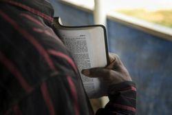 biblia-no-peito