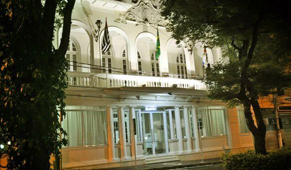 Renata Guarnieri/Prefeitura de Itu   Mostra fotográfica será realizada no Espaço Ituano de Turismo e Cultura