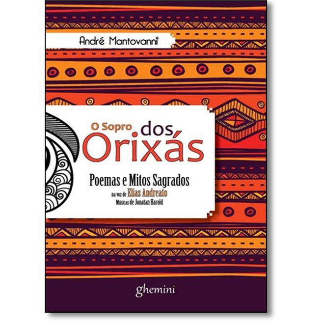 626549_sopro-do-orixas-o-744774_l1_636149684598814000