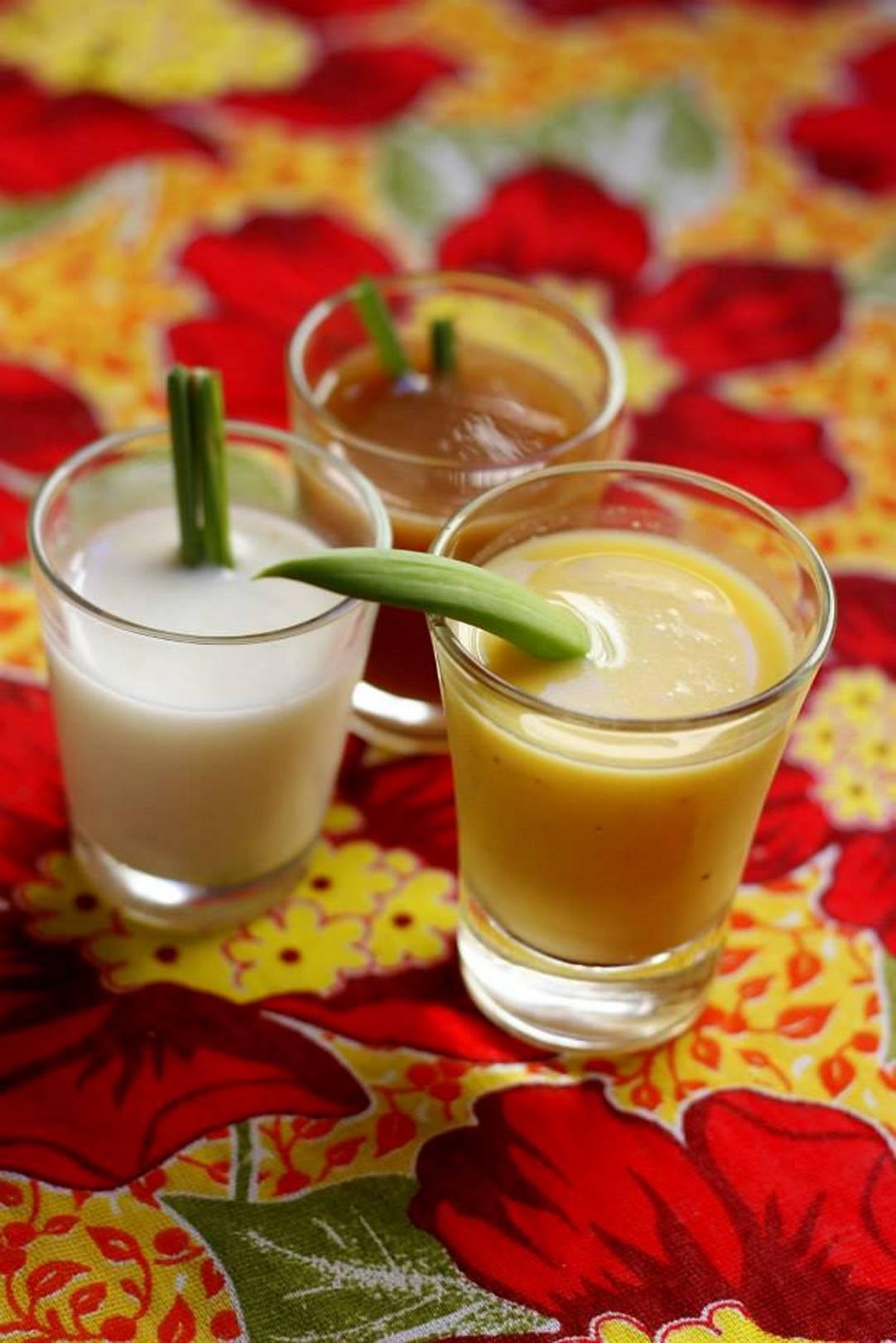 drinks-da-chef-angelica-moreira