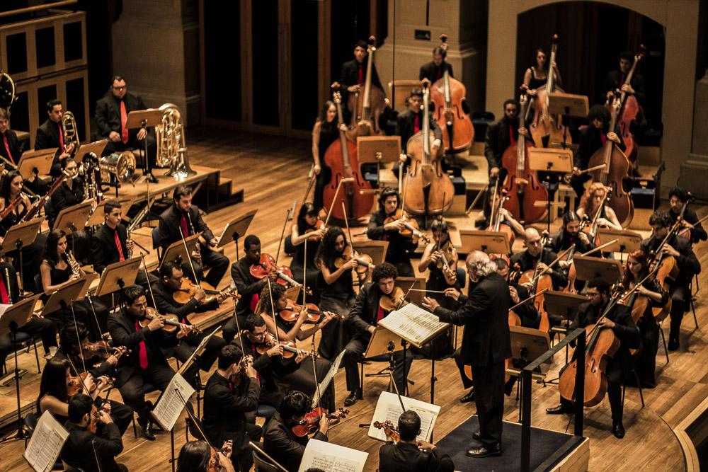 orquestra-sinfonica-heliopolis-foto-kaue-beltrame_2_web