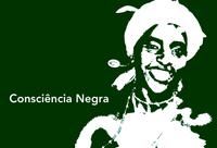 Em 20 de novembro é celebrado o Dia da Consciência Negra. Arte: Anizio Silva/Pref.Olinda/www.olinda.pe.gov.br