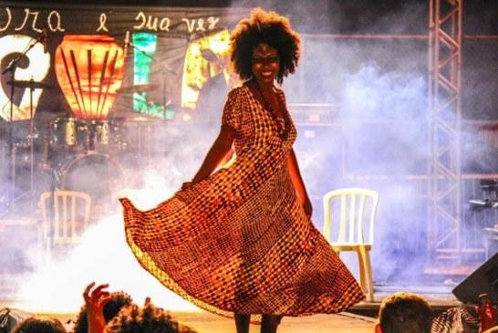 AfroExplo celebra o Mês da Consciência Negra com Desfile de Moda Afro