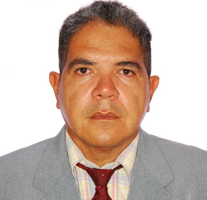 Colunista Lucio José de Oliveira Oliveira