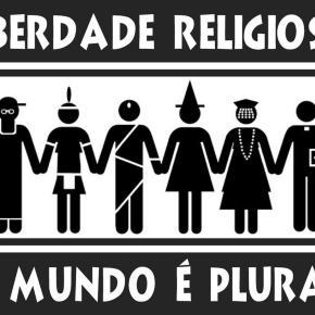 Audiência pública debate Liberdade Religiosa e Estado laico.