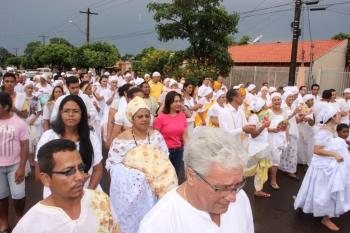 Divulgação/Assessoria Ação solicita facilitar pedido de imunidade tributária pelos responsáveis ou representantes dos templos religiosos.
