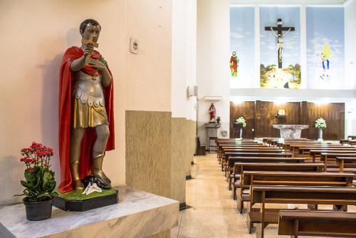 catolicismo