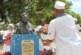 Ato no Abaeté marcará o Dia Nacional de Combate à Intolerância Religiosa