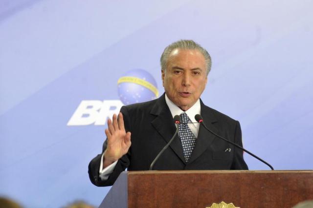 Foto: Jane de Araújo / Agência Senado