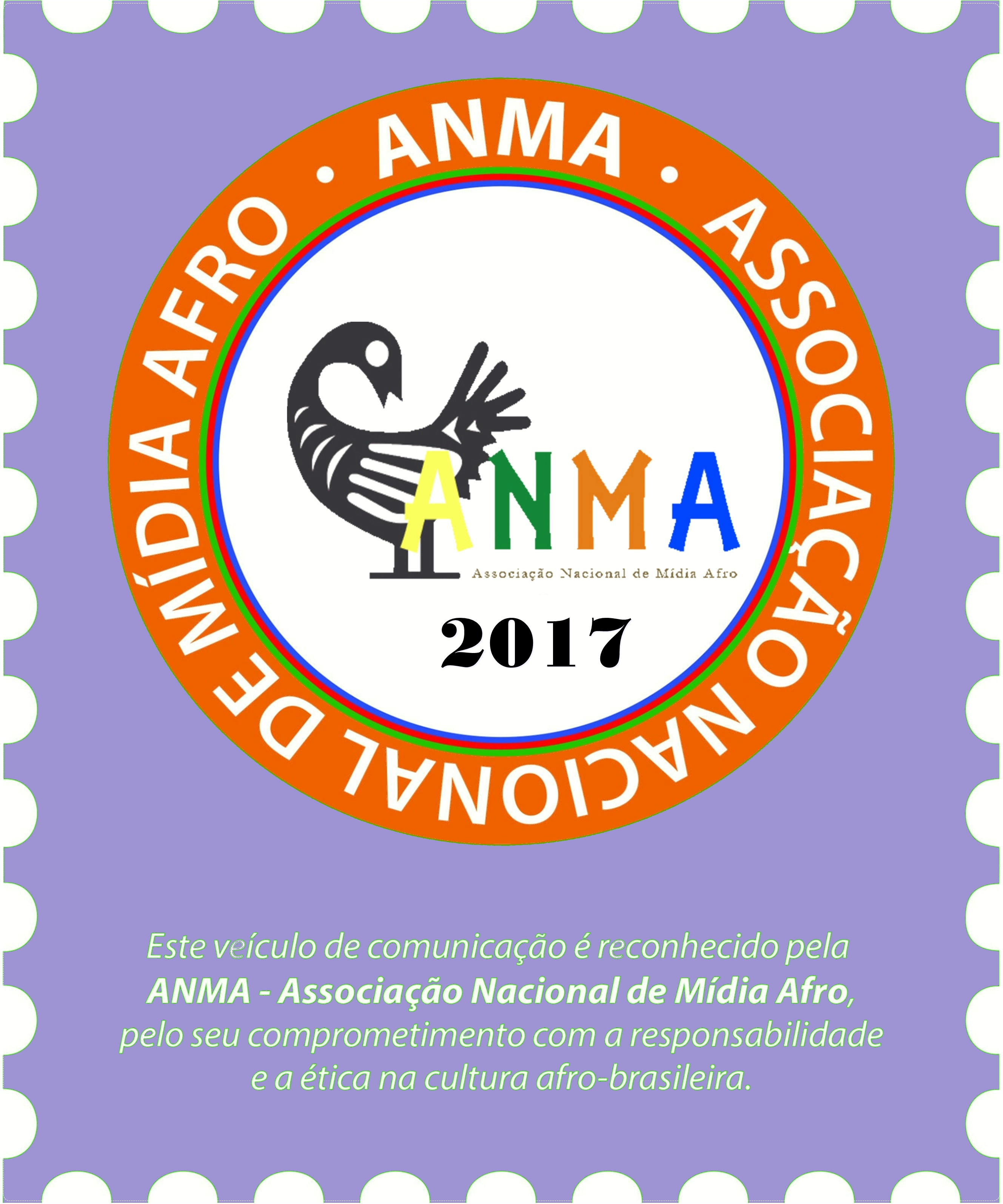 ANMA 2017