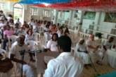 Seminário debate preservação da memória no candomblé e meio ambiente