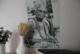 Espaço no Terreiro de Gantois guarda mais de 500 peças de Mãe Menininha; veja fotos