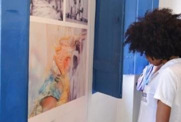 Museu em Cabo Frio, RJ, recebe exposição de fotos de candomblé