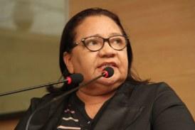 Vereadoras condenam recomendação sobre cultos na Câmara do Recife