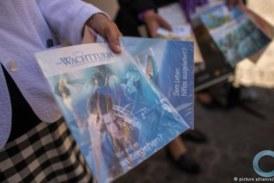 Rússia – atividades de Testemunhas de Jeová é classificada como terrorismo