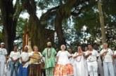 Barjas assina decreto que oficializa o Dia de Iemanjá, Ogum, Oxum e Balaio de Oxum