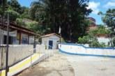 Morre, em Salvador, a egbomi 'Tieta de Iemanjá', do Terreiro Casa Branca