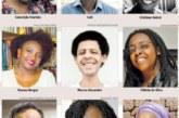 AFRO-BRASILEIRA:  Literatura e representatividade