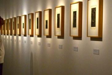 No Sábado, Colóquio discute a museologia da memória Afro Brasileira