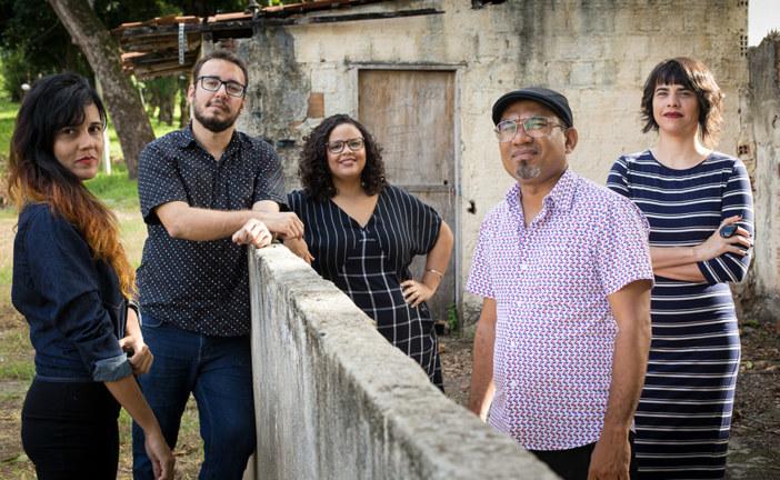 Periferia Criativa: Casa da Cultura recebe curso gratuito de formação na área de Cultura Popular