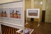 Museus de Laranjeiras realizam exposições fotográficas